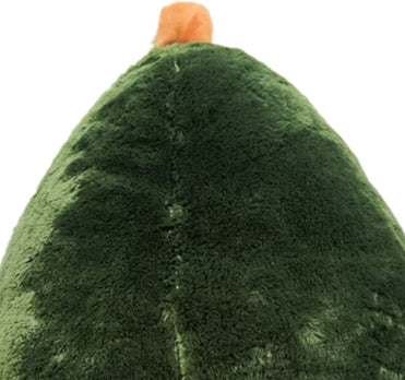 Kawaii Avocado Fruits Cute Plush Toys