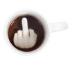 Image of Middle Finger Mug