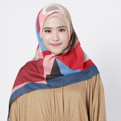 Aby Scarf