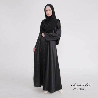 Albhista Dress