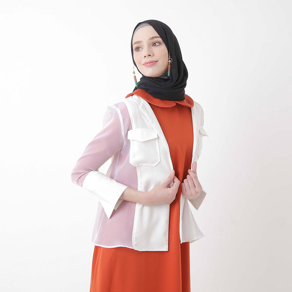Alina Outer