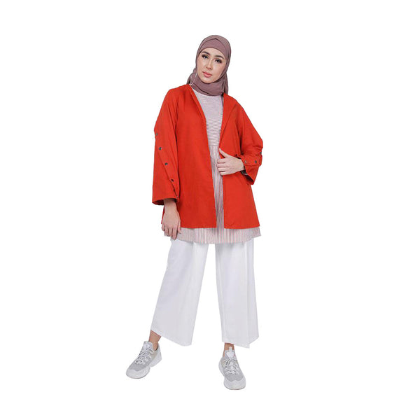 Aquiland Outer