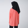 Arion Tunik Peach