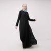 Arun Dress Black