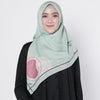 Ashlyn Scarf Dusty Green
