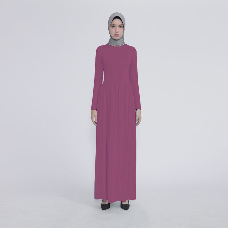 Inner Atika Majesty Purple