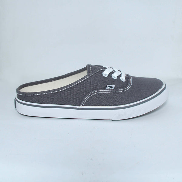 Anika Shoes Grey