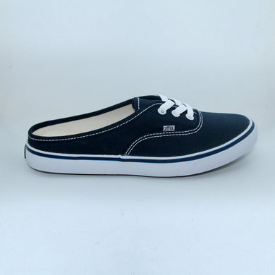 Anika Shoes Navy