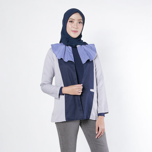 Auva Outer