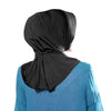 Bergo Office Black