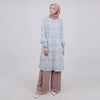 Berxa Long Tunic