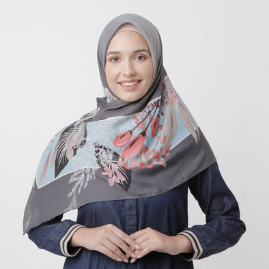 Bridit Scarf