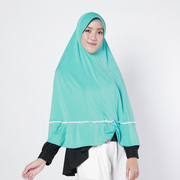 Bergo Nada Light Tosca