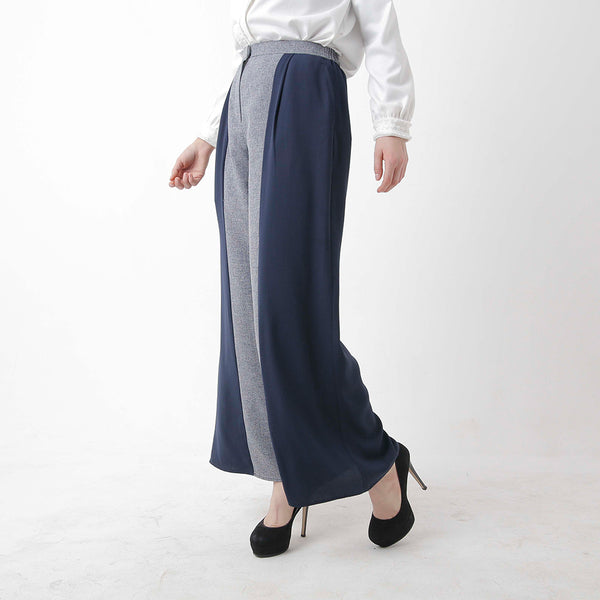 Chatarina Pants