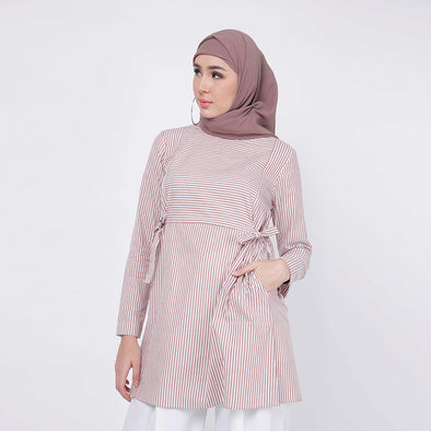 Colle Tunic