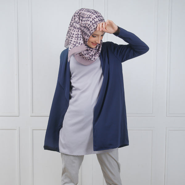 Chinny Outer