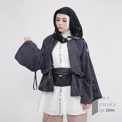 Daeshan Outer