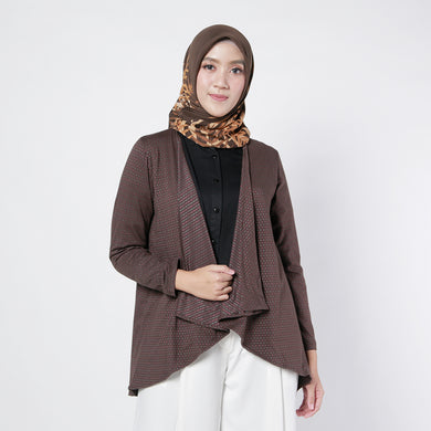 Elza Outer