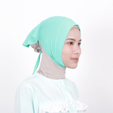 Ciput Face Lift Light Tosca