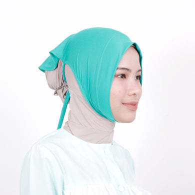 Ciput Face Lift Tosca