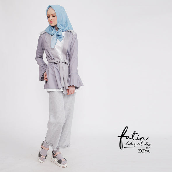 Iterla Outer