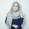 Galica Scarf Grey