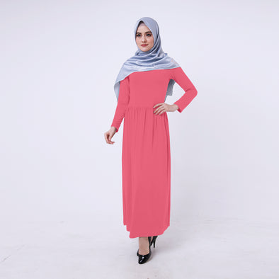 Inner Atika Tropical Pink