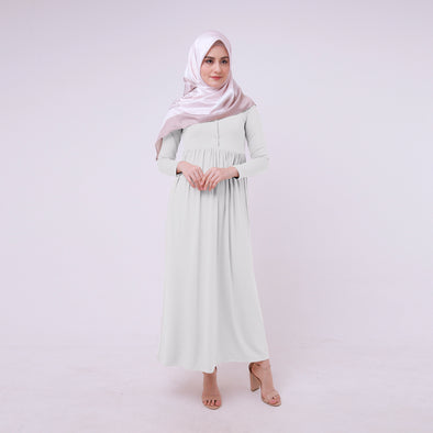 Inner Ummi Ice grey