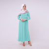 Inner Ummi Light Tosca
