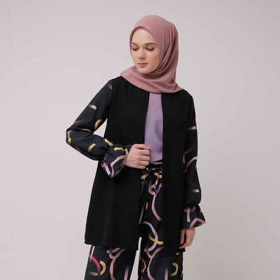 Lovata Outer