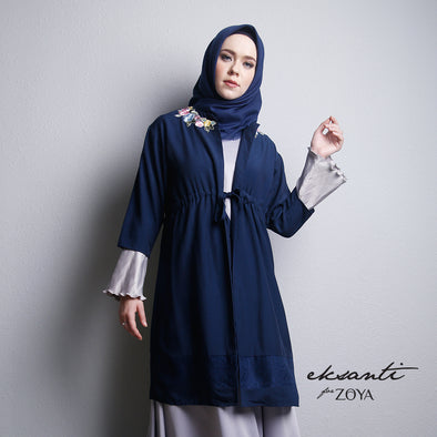 Meishaa Outer