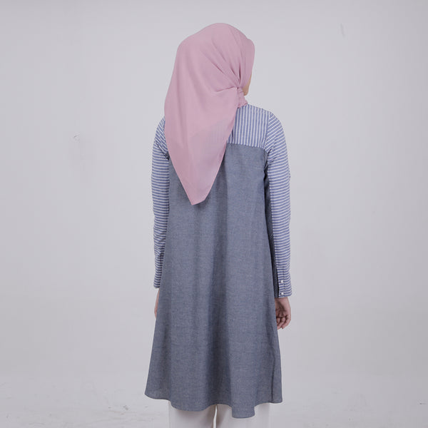 Nebia Outer
