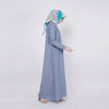 Sadiya Dress