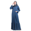 Sasqi Dress Blue