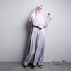 Shabira Dress