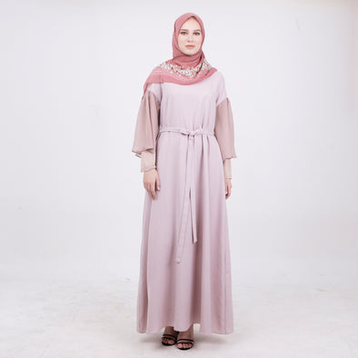 Syakila Dress