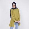 Thalia Blouse Lime