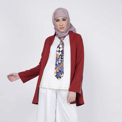Zea Outer