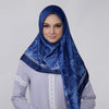 Saveria Scarf Navy