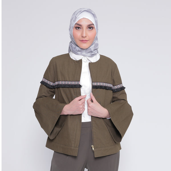 Heloise Outer
