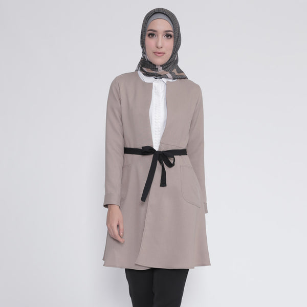 Margerita Outer