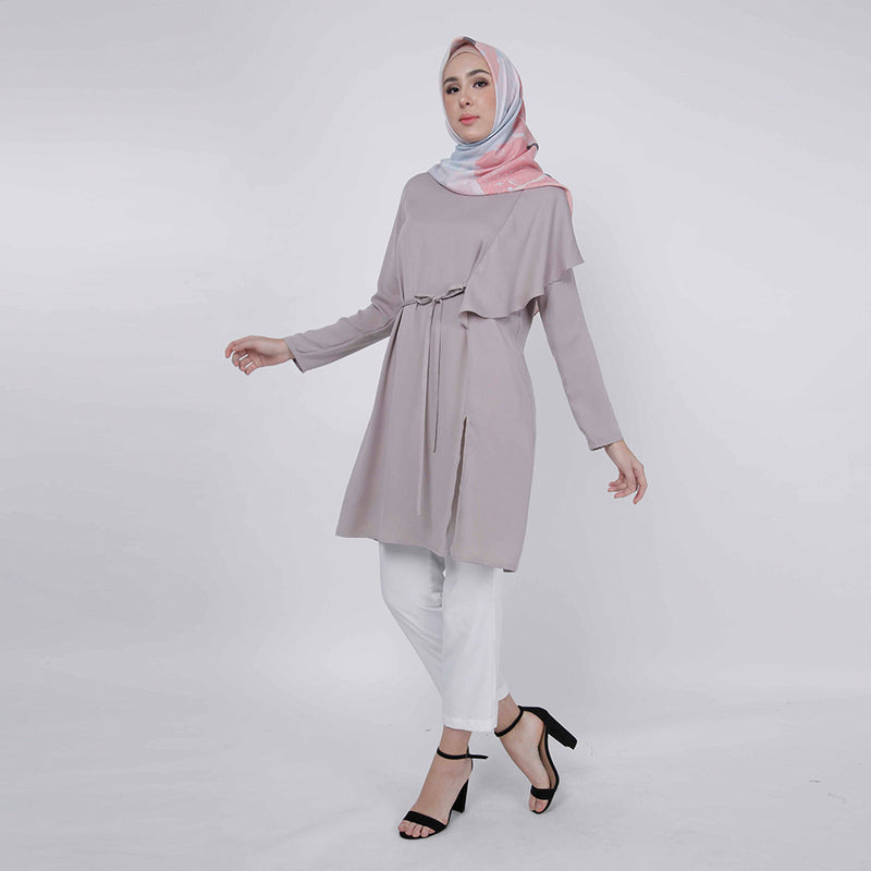 Mathia Tunic