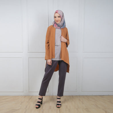 Megazy Outer