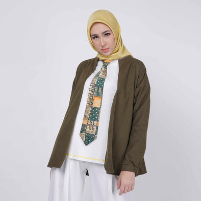 Rycca Outer