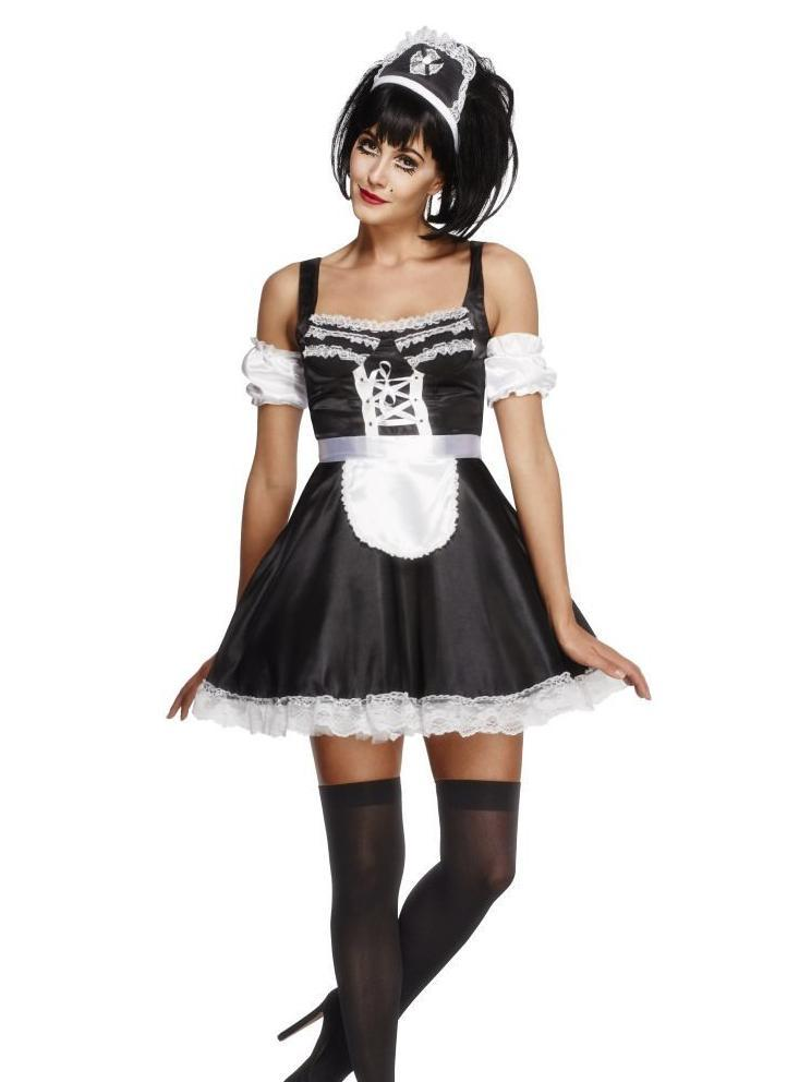 Sexy Costumes Fever Collection