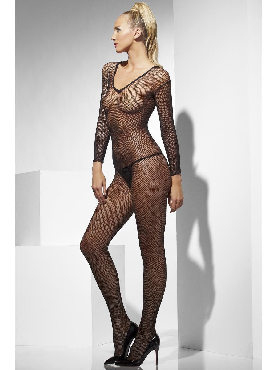 6a3116dcc24 Bodywear   Bodysuits - Fever Collection