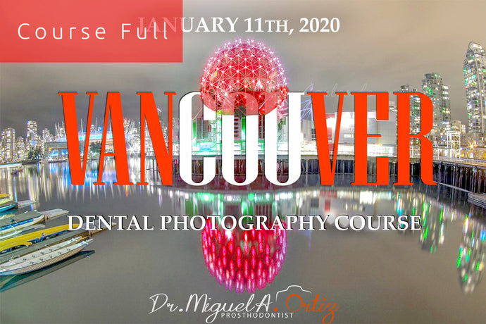 Vancouver - January 11, 2020