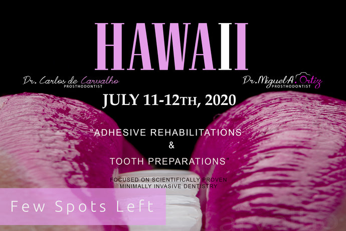 Hawaii, July 11-12, 2020