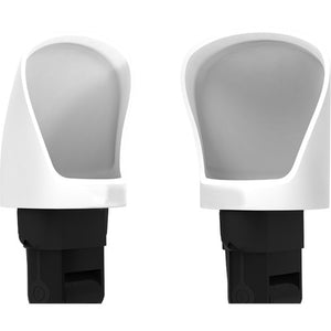 Silicon Diffusor Set of 2