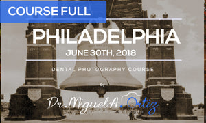 Philadelphia, June 30th 2018
